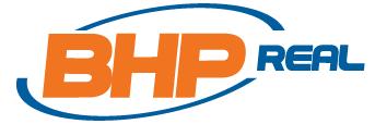 real-bhp-logotyp